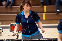 Timber Creek Concert Percussion-366