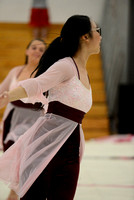Penncrest Guard_130427_Chapter 3-6809