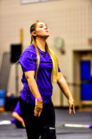 Phoenixville Guard_180127_Spring-Ford-7926