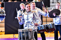 Downingtown Drumline_180324_Perkiomen Valley-8530