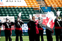 Crusaders Sr. Corps_100905_Rochester-0346