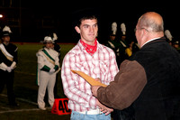 Awards - Scholarship Winner - Pitman-585