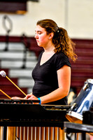 Great Valley Percussion_170429_Abington-1183