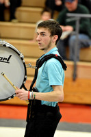 Somerville Percussion-281