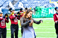 Park Ridge_171014_MetLife-8667