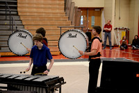 Somerville Percussion-288