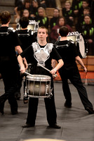 South Brunswick Drumline-1015