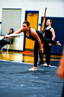 Spring-Ford MS Guard_170128_Salisbury-6388