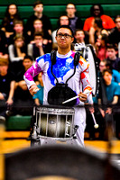Old Bridge Drumline_170225_Ridley-5052