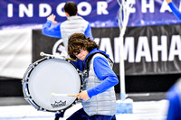 Fair Lawn Drumline_170402_South Brunswick-7066