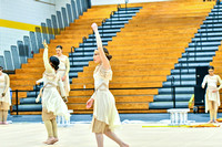 Spring-Ford Blue Guard_180303_South Brunswick-5994