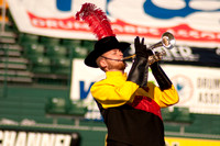 Kingston Grenadiers_090905_Rochester NY-2-13
