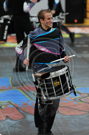 Hatboro-Horsham Drumline_130427_Chapter 3-0287