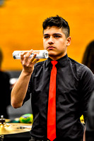 Rahway Percussion_180408_South Brunswick-3461