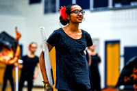 Spring-Ford MS Guard_170128_Salisbury-6397