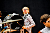 Darkhorse Percussion_170504_Wildwood-4615