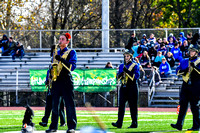 East Allegheny_171104_West Shore-2746