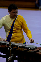North Penn Drumline-205