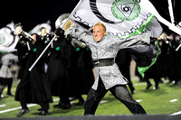 The Cavaliers-Allentown-9379