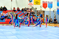 Haddon Heights High Voltage_170204_Pennsauken-8511