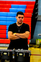 Red Clay Percussion_170204_Pennsauken-1007