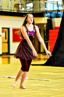 Palisades Guard_170211_Penncrest-9656