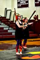 Spring-Ford MS Guard_170429_Abington-2269