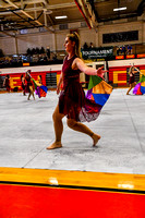 Main Line Independent Guard_180210_Penncrest-2073