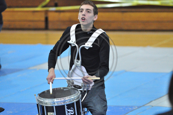 Haddon Heights Drumline-055