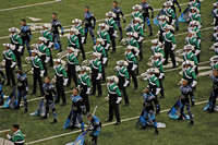 Cavaliers_060708_Indianapolis--15