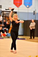 Cadets Winter Guard-775