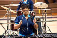 Timber Creek Concert Percussion-368