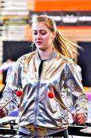 Downingtown Drumline_180324_Perkiomen Valley-8526