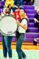 Bergenfield Drumline_180331_Old Bridge-0427