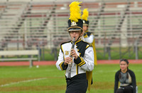 Bordentown Regional-002