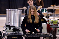 Montville Township Percussion-492