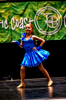 PA Performing Arts 6_170506_Wildwood-0173