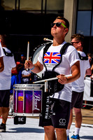 The Company Drumline_170812_Indianapolis-2564