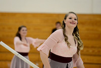 Penncrest Guard_130427_Chapter 3-6823