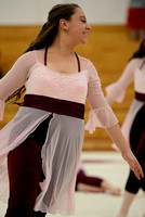 Penncrest Guard_130427_Chapter 3-6810