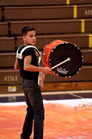 Old Bridge Drumline-201
