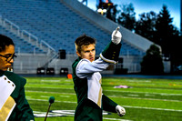 Central Dauphin_171029_Hershey-0742