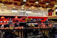 Old Bridge Drumline_180414_Coatesville-1290