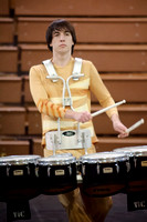 Perkiomen Valley Drumline-015
