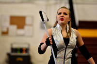 Clearview Regional Guard-865