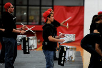 Penncrest Drumline_130427_Chapter 3-9803