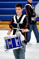 Washington Township Drumline-368