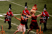 Boston Crusaders_070630_East Rutherford-8388