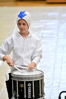 West Chester East Drumline-229