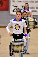 Old Bridge Drumline_130223_Parkland-6511